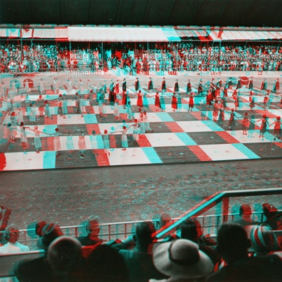 Chess Olympiad in Munich
