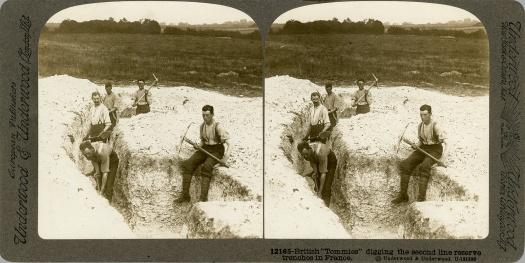 05---Digging