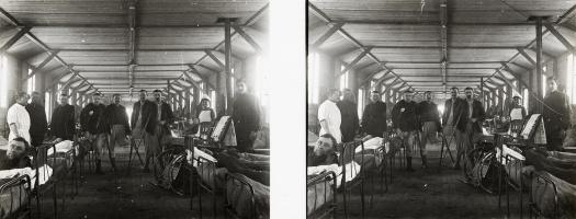 08-FieldHospital