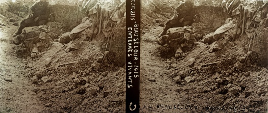 09---Cadavres.jpg