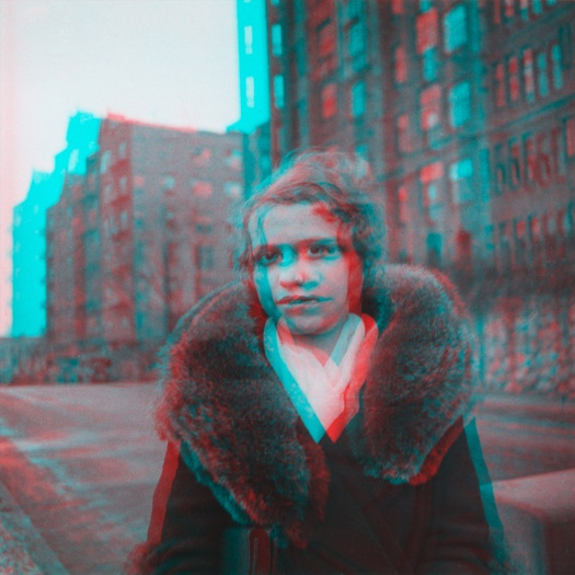 Arbusesque_Anaglyph