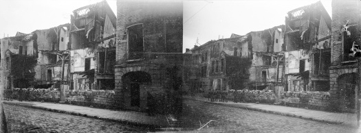 FInalStereoview.jpg