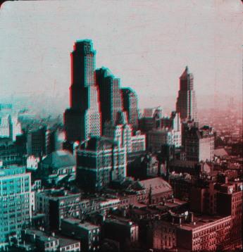 Brooklyn1-A-01