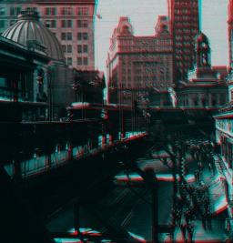 Brooklyn1-A-08