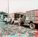 Convoy_01