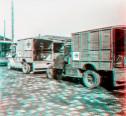 Convoy_02