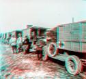 Convoy_03