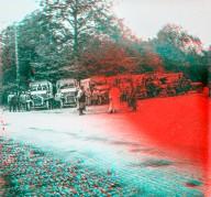 Convoy_05