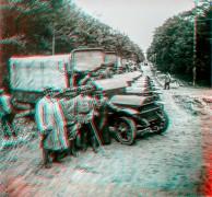 Convoy_06